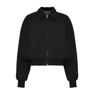 CEDRIC CHARLIER Jacket