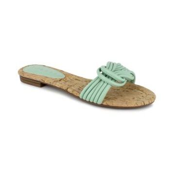 Esprit Katelyn Sandals, Created for Macy's Women's Shoes