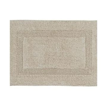 Better Trends Lux Bath Rug 17