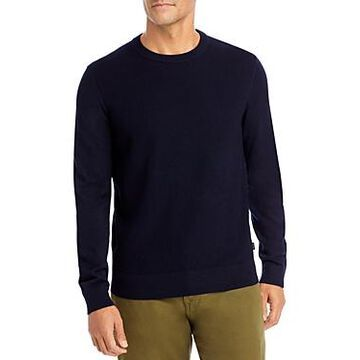 Boss Meri Lightweight Sweater
