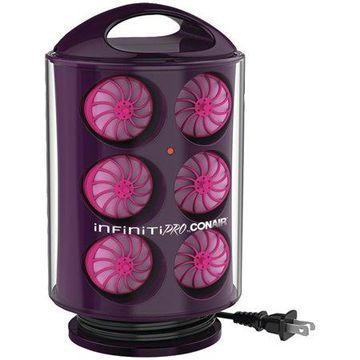 Infiniti Pro by Conair Hs63 Secret Curl Hairsetter