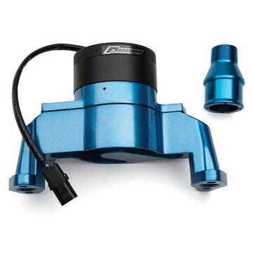 PFM66225B Electric Water Pump, Blue