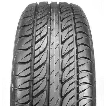 Sumitomo touring ls P215/70R15 98T bsw all-season tire