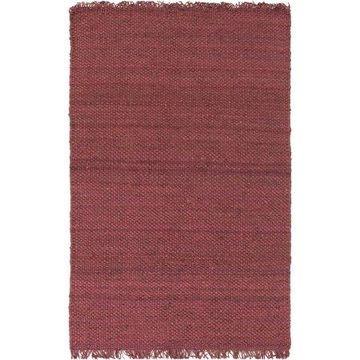 Artistic Weavers Tropica Harper 9' x 12' Rectangular Area Rug