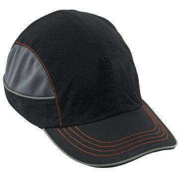 Ergodyne Long-brim Bump Cap (23344)