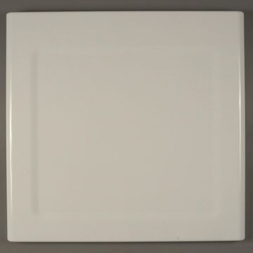 Maytag Washing Machine Part # WPW10208373 - Top Panel - Genuine OEM Part