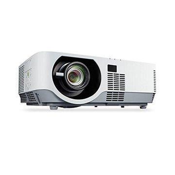 NEC NP-P452H Projector