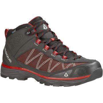 Vasque Monolith UltraDry Hiking Boot - Men's