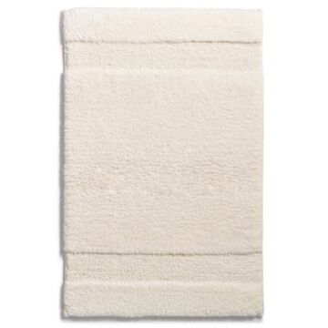"Martha Stewart Collection Spa 19.3"" x 32.0"" Bath Rug, Created for Macy's Bedding"
