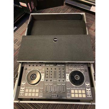 Used 2016 DJ-808 DJ Controller