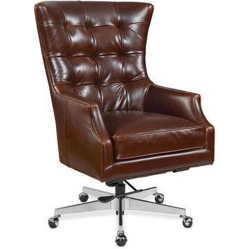 Hooker Furniture Keaton Home Office Chair