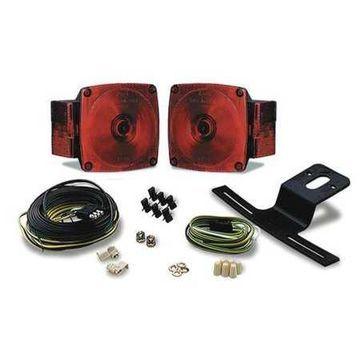 Utility Trailer Lighting Kit GROTE 65370-5