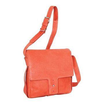Nino Bossi Women's Carmen Crossbody Bag Sunset - US Women's One Size (Size None)