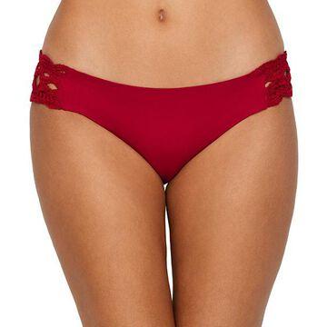 Spiritual Crochet American Bikini Bottom