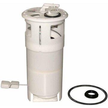 Airtex E7101M Fuel Pump Module Assembly
