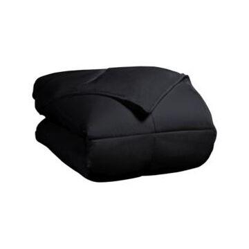 Superior All Season Reversible Comforter, Twin