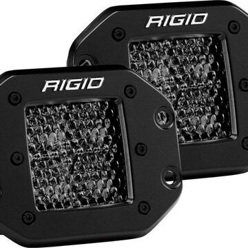 RIG D Series