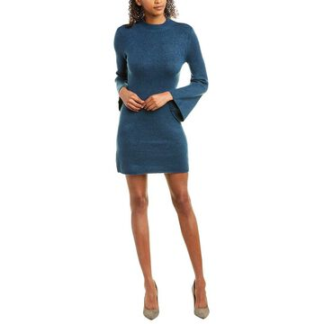 Bardot Womens Tash Sweaterdress