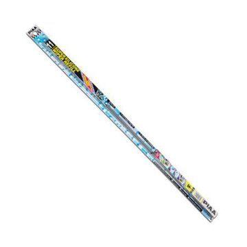 PIAA 94035 PIAA Silicone Wiper Blade Rubber Refill 14 Inches 350mm