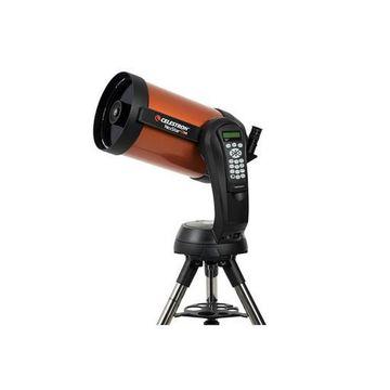 Celestron NexStar 8 SE Schmidt-Cassegrain Computerized Telescope #11069