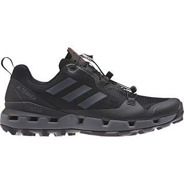 Adidas Outdoor Terrex Fast GTX Surround Hiking Shoe - Men's