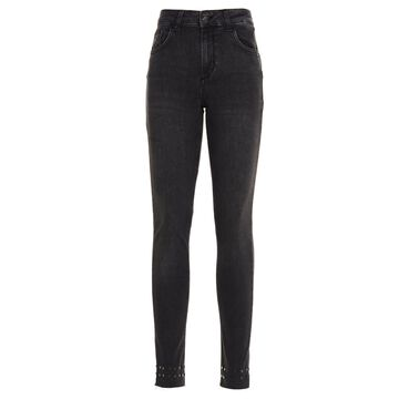 Liu-Jo ideal Jeans