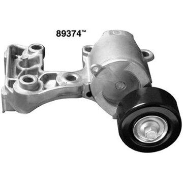 Dayco 89374 Tensioner