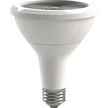 GE Lighting GEL42144 LED Lamp, White
