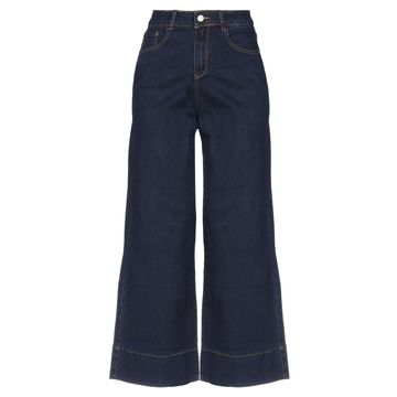 HOPE COLLECTION Jeans