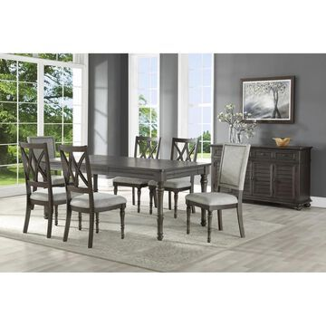 Lockwood Dining Set by Greyson Living
