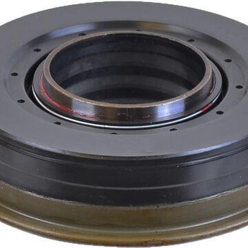 Drive Axle Shaft Seal