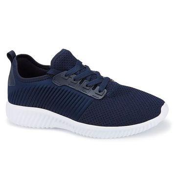 Xray Galeras Men's Sneakers