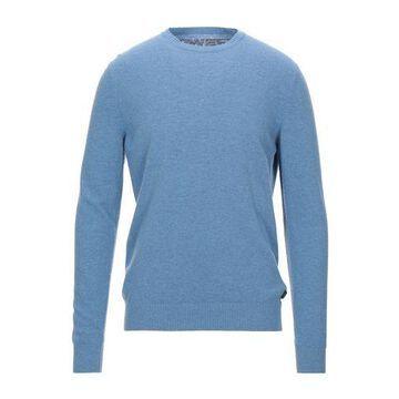 40WEFT Sweater