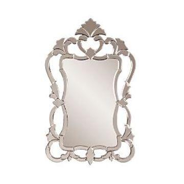 Howard Elliott Contessa Mirror