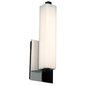 Access Lighting Chic LED 70034 13-inch Wall Sconce