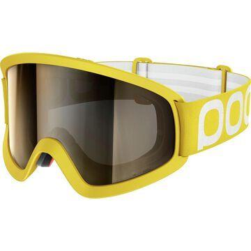 POC Ora Clarity Goggle