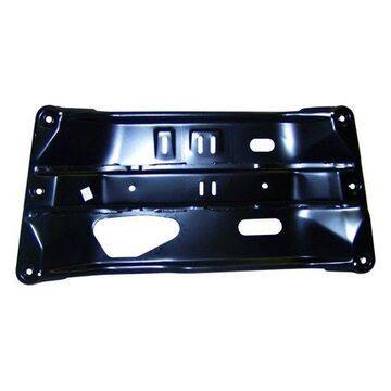 Crown Automotive 52003960 CAS52003960 SKID PLATE