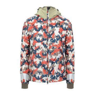 BLAUER Jacket