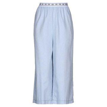 I'M ISOLA MARRAS Cropped Pants