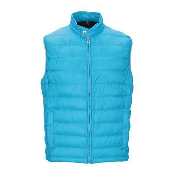 BUGATTI Synthetic Down Jacket