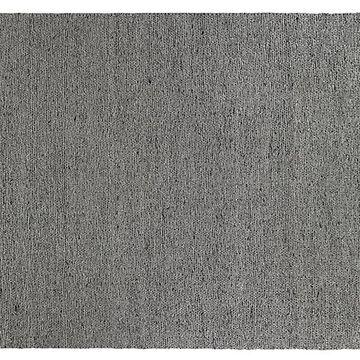 Sperling Rug - Gray - Exquisite Rugs - 10'x14'