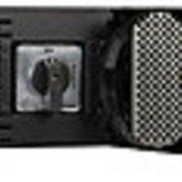 Eaton 9PXDDPM1 3U PowerPass Distribution Module