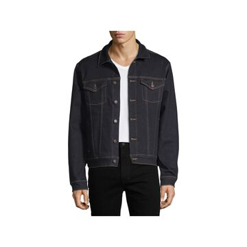 Arizona Lightweight Denim Jacket