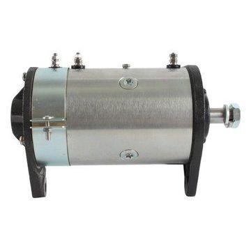DB Electrical GBO0002 Goldoni Modial Intermotor Engine Generator 12-Volt, Cw Gbo0002