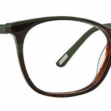 XOXO Trinidad Eyeglasses in Black
