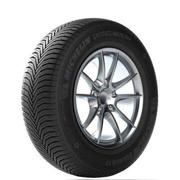 Michelin Cross Climate SUV 275/55R19 111V