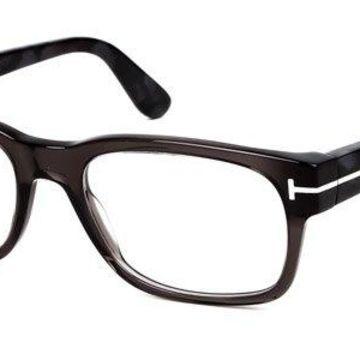 Tom Ford FT5432 020 54 New Men Eyeglasses
