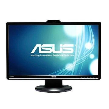 Asus Wide Screen 24 inch Monitor 24 inch Monitor