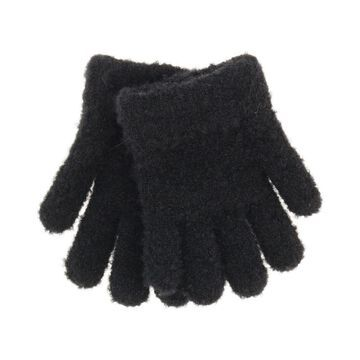 Gloves Kids Douuod