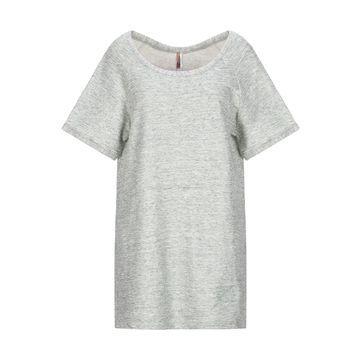 JOHN GALLIANO Nightgowns